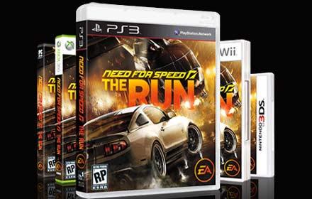Game fix / crack: need for speed: underground v1. 3 eng nodvd nocd.