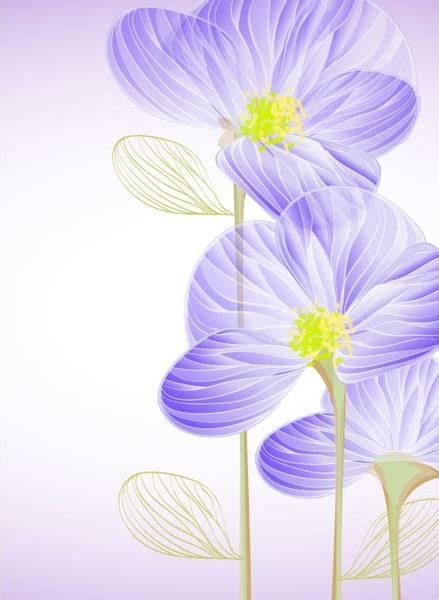Flower bouquet free vector download (10,226 Free vector