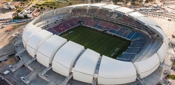 31jan2014-imagem-aerea-da-arena-das-dunas-em-natal-1394126581209_615x300