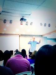 week 36 (pastor doug)