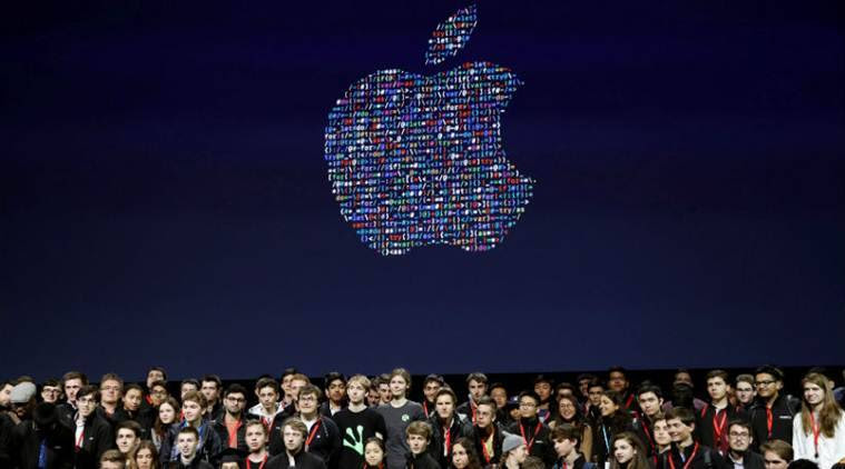Image result for apple ios developers