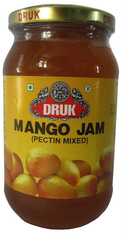 Druk Food Products Nepal