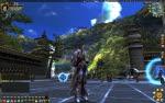Gunblade Saga Screenshot #6
