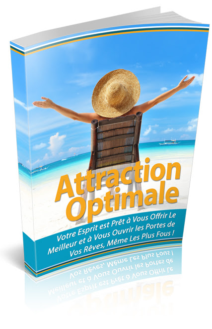 réussir avec la loi de l'attraction, loi de l'attraction amour, loi de l'attraction le secret, loi de l'attraction universelle loi de l'attraction pdf