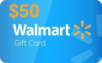 Fortnite Gift Cards Walmart - Free Skins Fortnite Mobile 2019