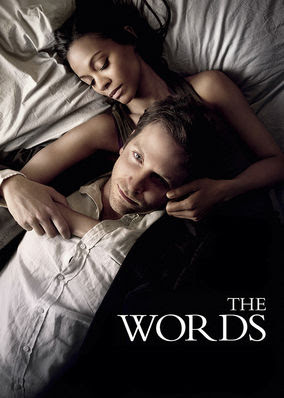 Words, The