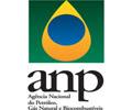ANP_BRAZIL_LOGO.jpg