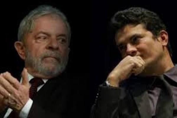 Fixação por Lula e falta de prioridade