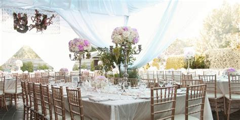 Tiato Kitchen Bar Garden Weddings   Get Prices for Los