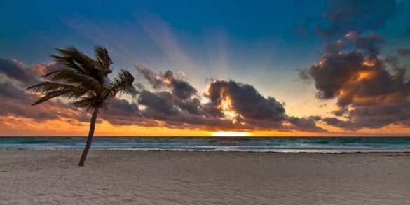 Υπέροχες παραλίες (43)