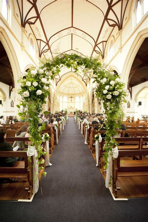 Traditional Perth Wedding   Wedding arches, Wedding and