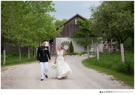 Aryn and Dean   05.24.15   Millcreek Barn Wedding in
