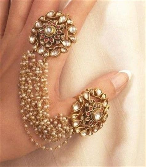 ideas  pakistani jewelry  pinterest