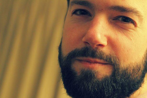 photo beard5_zpscb34558f.jpg