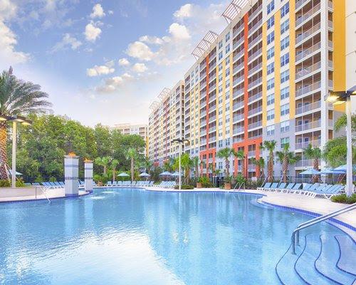 Travel Guru Deals: Vacation Village at Parkway - Kissimmee ...