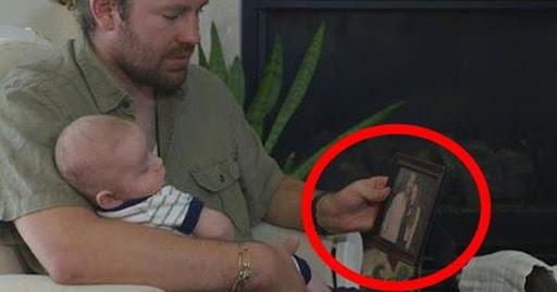 Vợ qua đời trong ca 'vượt cạn' đầy đau đớn để lại đứa con mới sinh, chồng nghẹn lời khi phát hiện ra thứ cô giấu trong chiếc laptop