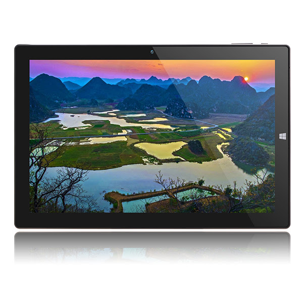 Teclast Tbook10 64GB 10.1 pollici dual OS Tablet