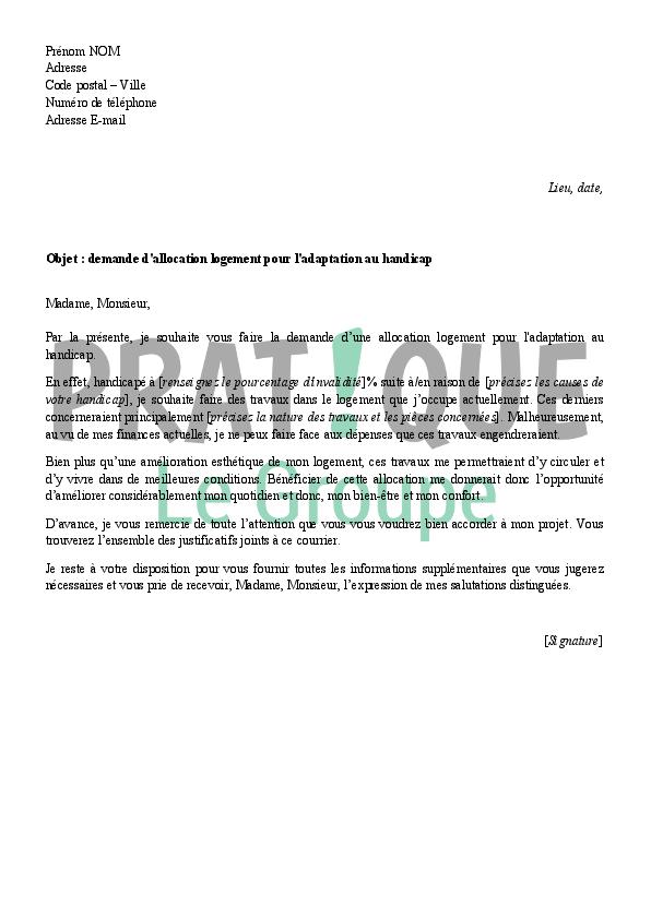 Lettre De Motivation Pour Demande De Visa Etudiant En Belgique