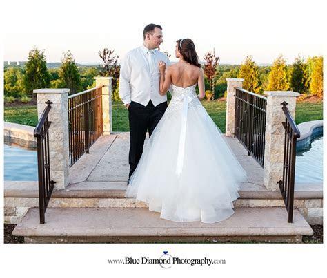 Blue Diamond Photography Blog » Blog