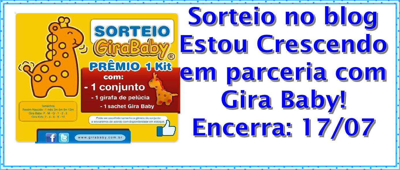 http://www.estou-crescendo.com/2015/06/sorteio-sorteio-em-parceria-com-gira.html