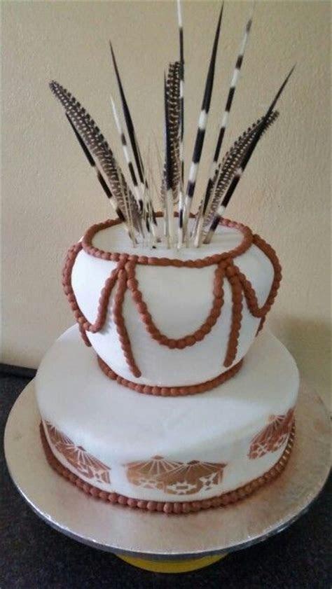 50  best african wedding cakes images by Carolyn Kegler on