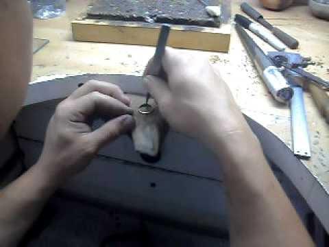 Anillo de rodio y platino precio spain metal for Anillos de rodio precio