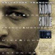Salvatore Tranchini - 'Radio Suite'