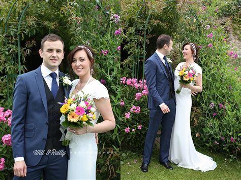 Beaufield Mews Wedding Photos   Tanya & Pete   Wedding