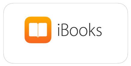 iBooksLogo