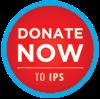 Support IPS
