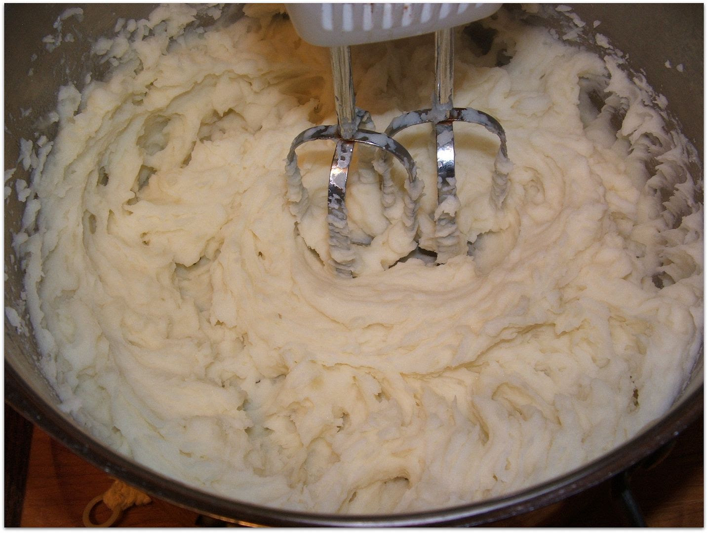Real Mashed Potatoes by Angie Ouellette-Tower for godsgrowinggarden.com photo 010_zps553e9bfc.jpg