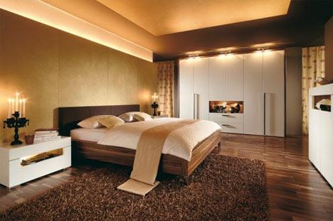 bedroom-home-interior-ideas