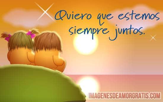 Juntos Amor 85304 Loadtve