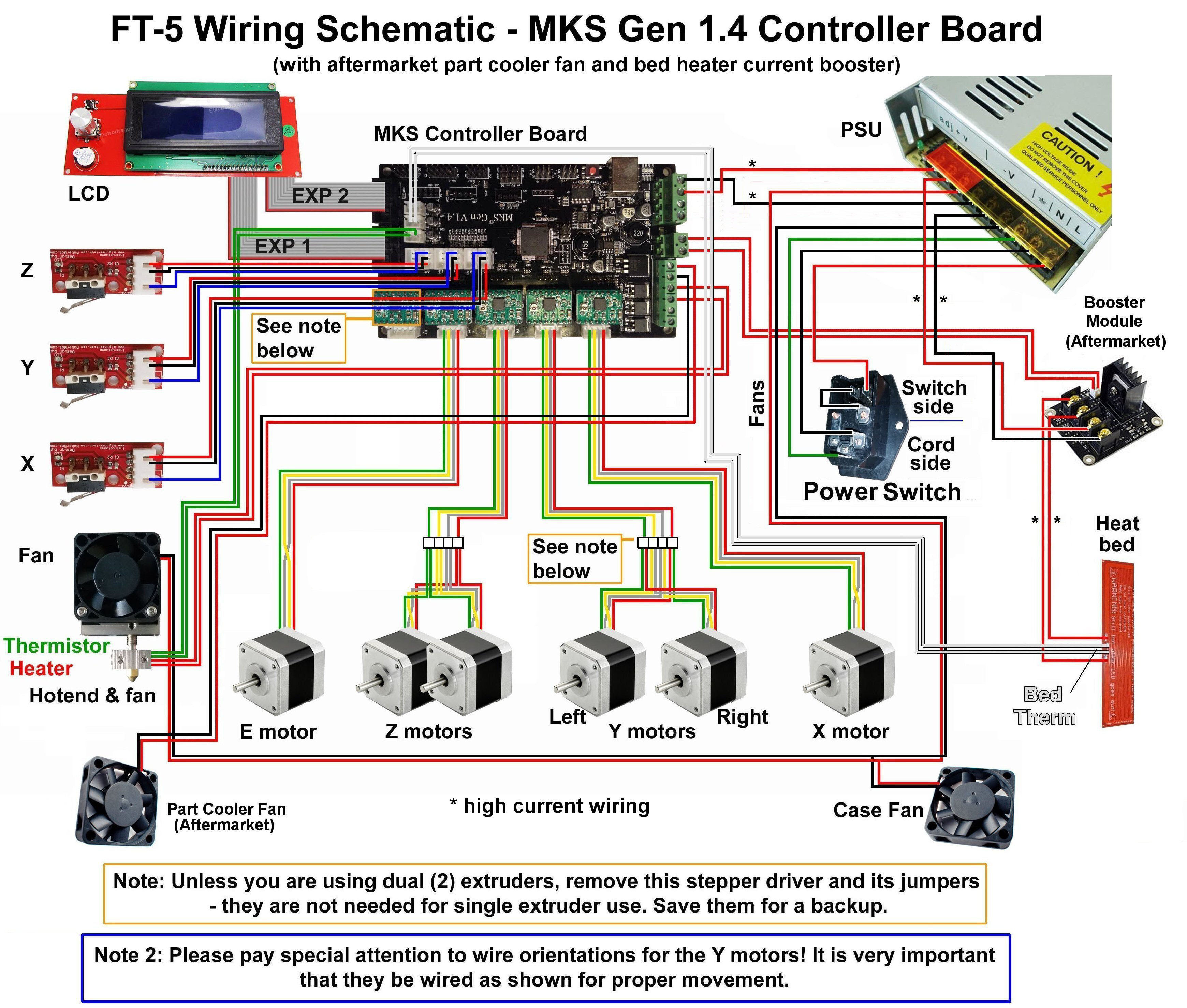 20 Images 3 Way Switch Single Pole Wiring Diagram