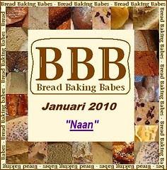 BBB logo januari 2010