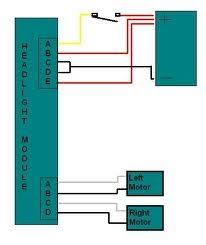 Yamaha Rhino Ignition Switch Wiring Diagram - Wiring ...