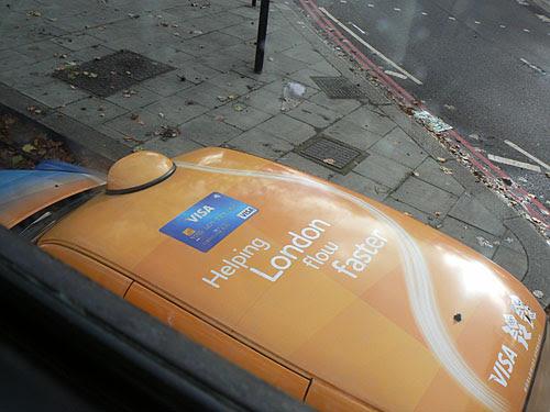 le toit du taxi.jpg