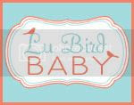 Lu Bird Baby
