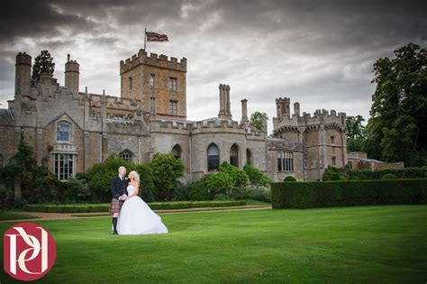 Elton Hall Weddings Peterborough   Peter Redhead Photography