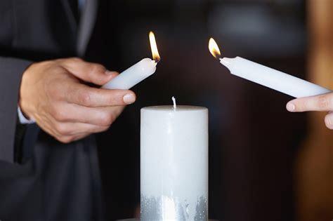Symbolic Rituals for Weddings at Villa del Palmar Cancun