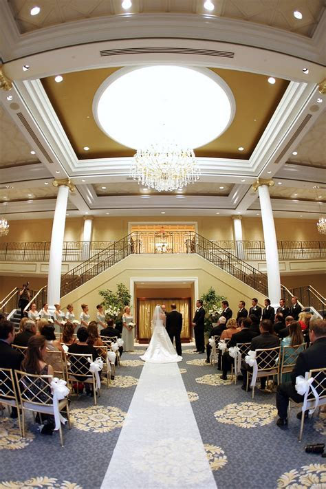 44 best images about NJ and NY Wedding Venues on Pinterest