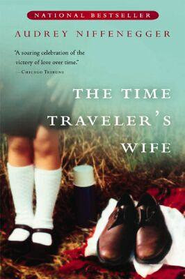 the-time-travelers-wife