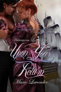 UponYourReturn_E-bookCover