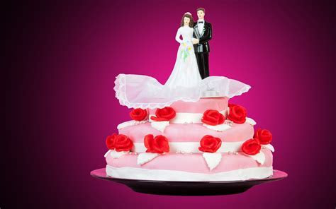 Happy Anniversary Pictures, HD Images free download