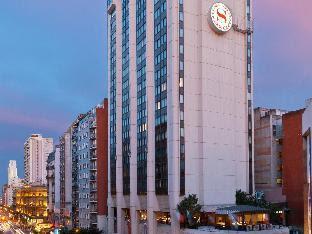Sheraton Libertador Hotel Buenos Aires
