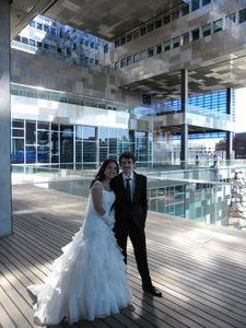 mariage-2-copie-1.JPG
