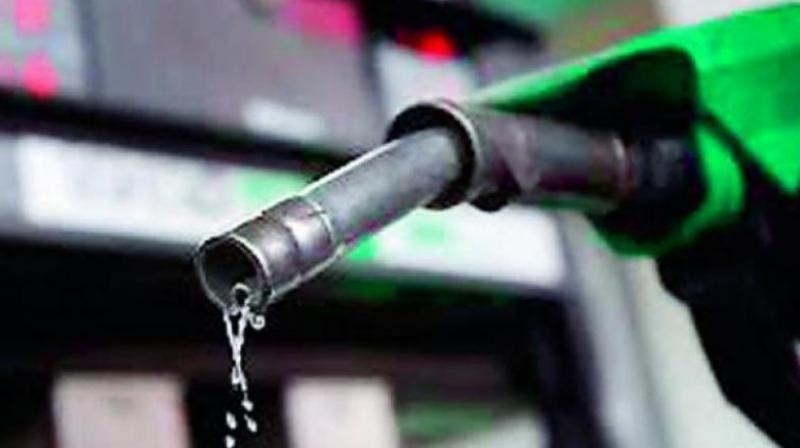 Image result for petrol