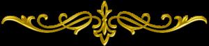 http://img-fotki.yandex.ru/get/5105/mangiana.95/0_4a551_72e9978c_M.jpg%3Cbr%20/%3E%3Cbr%20/%3E