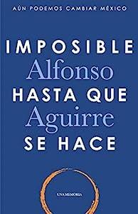 PDF Free Imposible hasta que se hace Spanish Edition ...