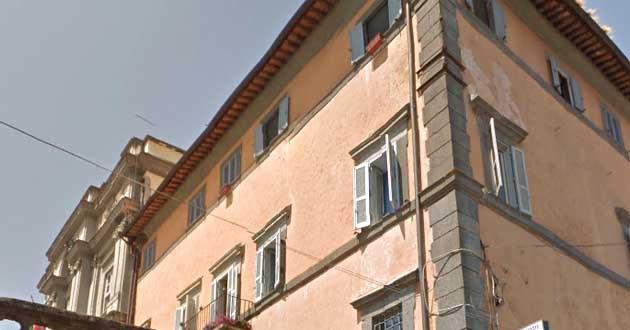 Municipio-Bracciano-01